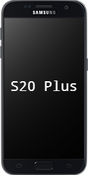 Samsung_s20plus