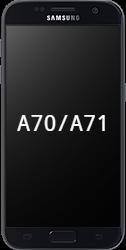 a70_a71