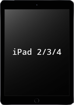iPad234