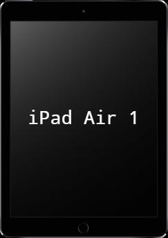 iPadair1