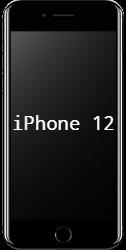 iphone12_ny