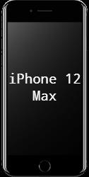 iphone12max_ny