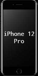iphone12pro_ny