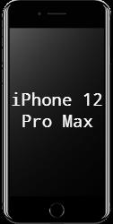 iphone12promax_ny
