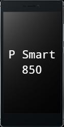 psmart850