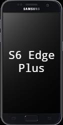 s6edgeplus