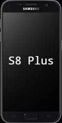 s8plus