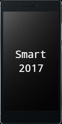 smart 2017