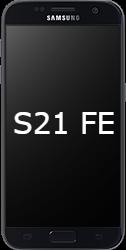 s21fe